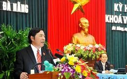 Ông Nguyễn Bá Thanh từng sáng suốt từ chối dự án tỉ đô tương tự Formosa