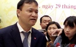"""60.000 người """"sập bẫy"""" lừa đảo Liên Kết Việt: """"Chúng tôi không hề chậm""""!"""