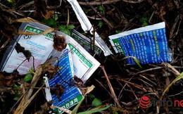 Vùng rau sạch lớn nhất Hà Nội: Rau độc, rau sạch trông chờ... lương tâm