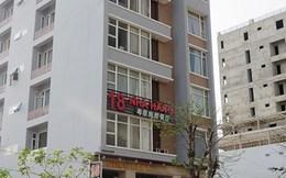 """Đà Nẵng: Ngăn doanh nghiệp có vốn Trung Quốc lấy tên """"Tam Sa"""", """"Chín đoạn""""..."""