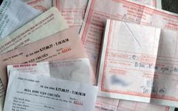 Triệt hạ đường dây mua bán trái phép hóa đơn hơn 1.400 tỷ đồng