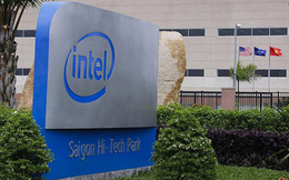"""""""Intel Việt Nam không đóng cửa, chỉ tái cơ cấu nhân sự"""""""