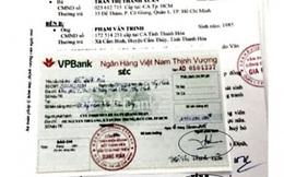 """Vụ mất 26 tỷ tại VPBank: Ngân hàng phải tìm mấu chốt """"chữ ký thật hay giả"""""""
