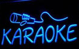 Cơi nới phòng karaoke phải nộp phí