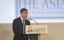 Thống đốc Lê Minh Hưng: Mong muốn các NĐTNN tích cực hơn nữa vào quá trình tái cơ cấu các ngân hàng