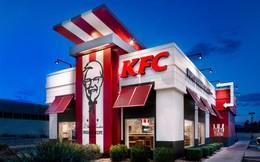 KFC đang nỗ lực giải quyết vấn đề tồi tệ nhất của ngành công nghiệp fast-food
