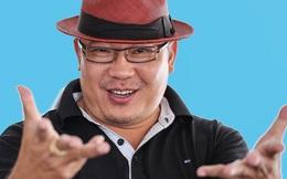 Ông chủ Khai Silk ngừng mở nhà hàng mới để chuyển sang bất động sản