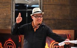 Ông chủ Khai Silk chia sẻ chuyện làm ăn với đối tác ngoại