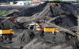 Phó Thủ tướng yêu cầu ngành than giảm giá thành sản xuất trong nước