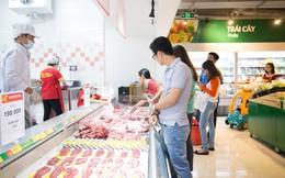 Phó Chủ tịch Vingroup tiết lộ bí quyết để doanh nghiệp thực phẩm tươi sống hưởng chiết khấu 0% khi vào Vinmart
