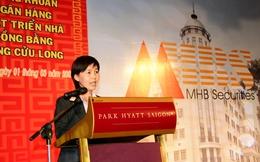 Tổng Giám đốc MHBS bị kiến nghị điều tra vì có dấu hiệu làm sai quy định Nhà nước