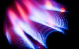 Dự báo giá khí gas vẫn ở mức thấp