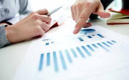 Fecon sẽ phát hành cổ phiếu để chuyển đổi trái phiếu cho VCBS giá 19.700 đồng/cổ phiếu