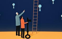 Khoa học chứng minh 92% mọi người không đạt được mục tiêu đề ra, vậy 8% còn lại đã làm thế nào?