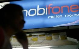Căn cứ nào để Thủ tướng yêu cầu thanh tra Mobifone