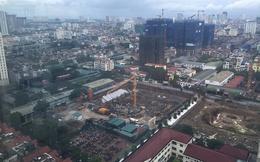 """Cận cảnh những dự án """"mới tinh"""" đang là tâm điểm của thị trường BĐS quý 3/2016"""