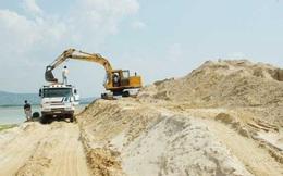 Khoáng sản Bình Dương (KSB) thay hàng loạt nhân sự cấp cao sau khi ông Võ Trường Thành thoái vốn
