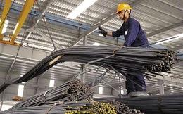 Cuối tháng 6 sẽ ra kết luận về thuế tự vệ ngành thép