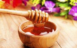 Những thực phẩm kỳ diệu giúp tăng cường sức khỏe và trí nhớ