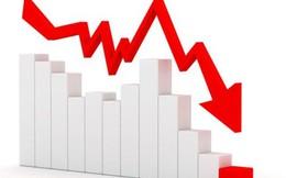 """Phó viện trưởng Viện Kinh tế Tài chính: """"Mục tiêu kiềm chế lạm phát dưới 5% chắc chắn đạt được"""""""