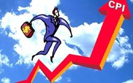 Áp lực lạm phát trong 6 tháng cuối năm sẽ tăng trở lại