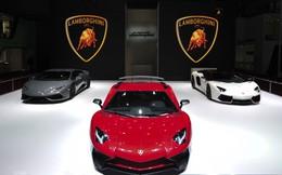 """Từ câu nói mỉa mai đầy xúc phạm, """"cha đẻ"""" Lamborghini quyết leo tới đỉnh thành công ra sao?"""