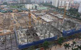 Ai sắp mua chung cư dọc vành đai 3, Hà Nội phải quan tâm đến điều này