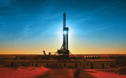 Lợi nhuận nửa đầu năm của PV Drilling đạt 76 tỷ đồng, giảm 93% so với cùng kỳ