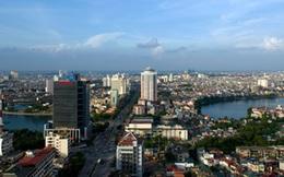 SunGroup đầu tư vào Dự án cao ốc 27 tầng trên phố Láng Hạ