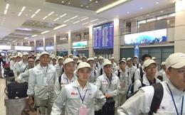 Việt Nam có nguy cơ mất đi 700 triệu USD mỗi năm từ tiền gửi của lao động từ Hàn Quốc?