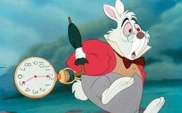 Khoa học chứng minh: Người hay trễ giờ dễ thành công hơn