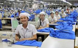 Vượt Trung Quốc, Việt Nam trở thành điểm đến lý tưởng cho các nhà đầu tư