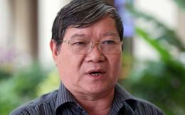 """Nhà thầu Trung Quốc làm đường ống nước Sông Đà 2: Điều gì ẩn sau sự """"ham rẻ""""?"""