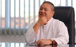 """Hoa Sen đối đầu Hòa Phát: Khi vua tôn mạ nhảy vào """"phá"""" vua thép"""