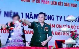 """Nạn nhân dính """"bẫy"""" Liên Kết Việt còn e ngại ra trình báo"""