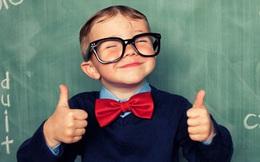10 mẹo giúp người bận rộn có thể học nhanh ngoại ngữ
