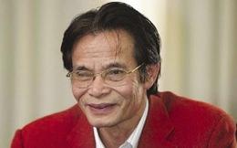 Đăng ký mua 1 triệu cổ phiếu NHP, ông Lê Xuân Nghĩa chỉ mua 745.700 đơn vị