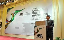Thống đốc Lê Minh Hưng: Hệ thống ngân hàng Việt Nam tiếp tục cam kết cải cách mạnh mẽ