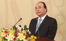 Thủ tướng: Không hình sự hóa các quan hệ kinh tế