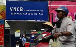 Ngân hàng Xây dựng mất hơn 9.000 tỉ ra sao?