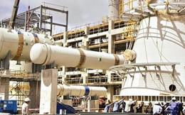 """Lọc dầu Dung Quất lãi đậm dù liên tục kêu lỗ, """"doạ"""" đóng cửa nhà máy"""