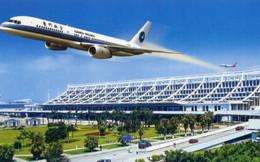 Chính phủ đồng ý xem xét cơ chế đặc thù cho sân bay Long Thành