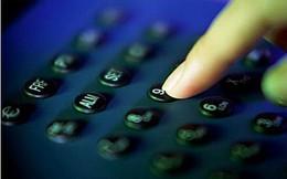 Sập bẫy lừa đảo qua điện thoại, người dân mất 2,5 tỷ đồng