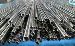 Doanh nghiệp xuất khẩu ống thép không bán phá giá tại Thổ Nhĩ Kỳ