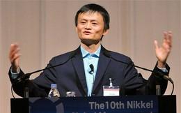 Bán lại cho Alibaba, 1 đồng đầu tư vào Lazada đã thành 15 đồng chỉ sau 4 năm