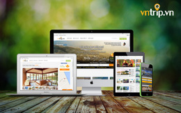 Động thái lạ đằng sau việc startup du lịch Vntrip khởi kiện đối thủ Agoda