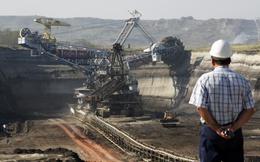 Doanh nghiệp khoáng sản có thêm một năm buồn