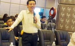 CEO Viettel: Dùng điểm yếu của người Việt để thắng những đối thủ hàng đầu thế giới