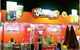 """Masan Beverage chi 375 tỷ mua thêm cổ phần của """"hàng hiếm"""" VINACAFÉ Biên Hòa"""