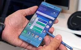 Samsung Bắc Ninh báo lỗ 3.000 tỷ đồng quý 3, sụt giảm 30.000 tỷ doanh thu, 9 tháng vẫn lãi lớn